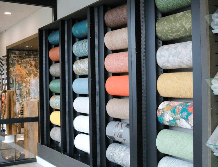 vele soorten karpet bij alex roord